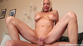 Emma Starr gets nailed by Sonny Hicks Thumbnail