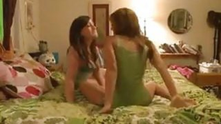 Teen Female Friends Miss Pussy Thumbnail