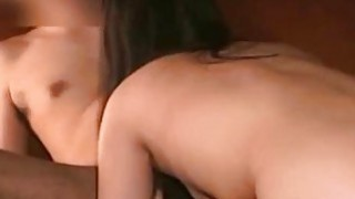 Korean Collegegirl Homevideo Thumbnail