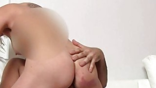 Racy and wild anal poundings for chicks Thumbnail