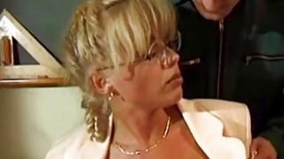 MMV FILMS Kelly Trump is my Anal School Teacher Thumbnail