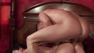 PINKO HD Anal Punishment for Belicia