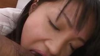 Hikaru Momose Asian babe enjoys harsh sex on cam?