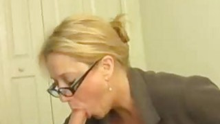 Milf Gets Furious When She Finds Young Guy Jackin Thumbnail