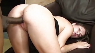 Eden Young Enjoys Getting Fucked By A Black Guy Thumbnail