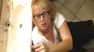 Stepmom  Who Keeps Sneaking On Stepson To Get Hi Thumbnail