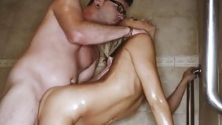Bree Mitchells craving for a fat meaty dick to fuc