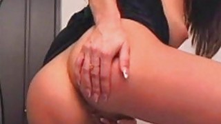 Sexy Hot Chick Dance and Masturbate on Cam Thumbnail