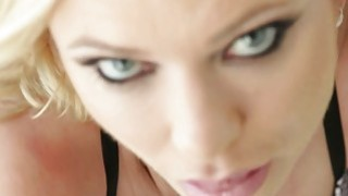 Watch Briana Banks very intense and rare anal sex scene Thumbnail