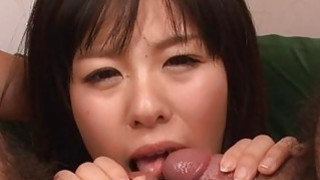 Fellow is japanese babes perky large boobs wildly Thumbnail