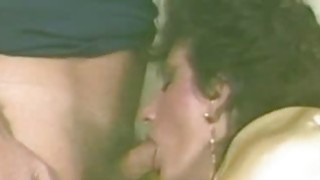 Sharon Mitchell  Hot Retro Bitch Doggy Style Fuck Thumbnail