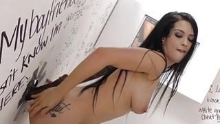Katrina Jade  Porn Videos Thumbnail