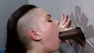 Rachael Madori HD Porn Videos