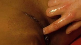 Beauty Fingering XXX