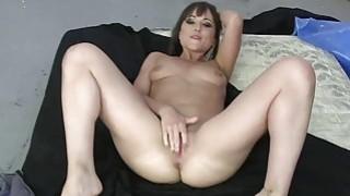 POV Slut HD