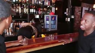 Busty Mom Mercedes Carrera Worships Black Dicks And Gets Fucked Thumbnail