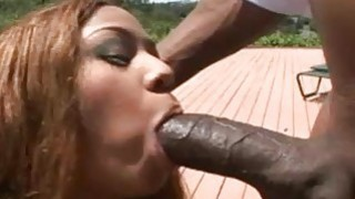 Blowjob Beauty XXX