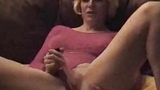 Raunchy angel is drilled hard Thumbnail