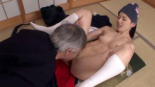 Tube japan rape Rape video.