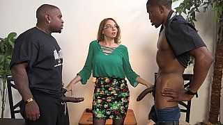 Forced Bisexual Mmf Sharing Cock - Bi Mmf Cuck Forced Bi Porn Tube Videos | Xlxx.pro