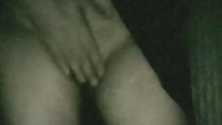 Gambar Janda Melayu Bogel Porn Tube Videos | Xlxx.pro