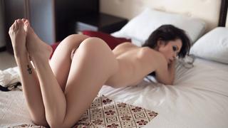 Faapy Porno