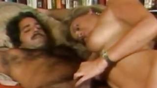 ron jeremy pornofilm